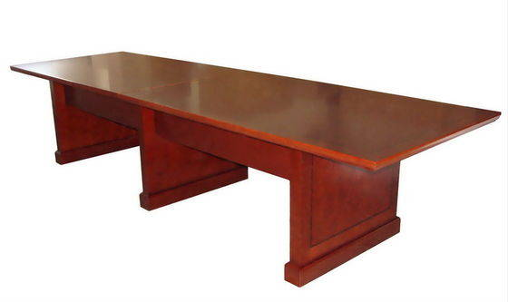 Cherry wood furniture suppliers