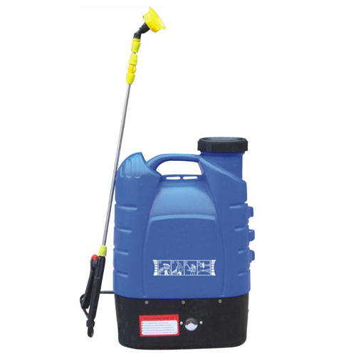 Sell Electric Sprayer GES20