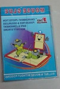Wholesale rodenticide: Mouse & Rat Glue Traps Rodenticide Mouse & Rat Gum