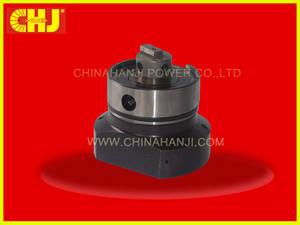 Wholesale vepump parts: VE Rotor Head(6105-6108) 146837-6003