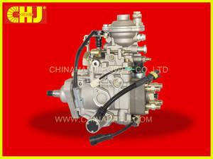 Wholesale ve pump part: Pumps VE Pump Parts