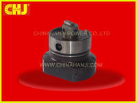 VE Rotor Head(6105-6108) 146837-6003