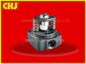 Wholesale plunger/element: Fuel Injector Nozzle,Head Rotor,Diesel Plunger