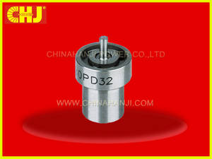 Wholesale head rotor manufacturer: Nozzle SN
