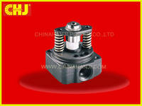 Fuel Injector Nozzle,Head Rotor,Diesel Plunger