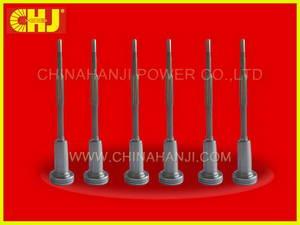 Wholesale common rail control valve: Common Rail Control Valve