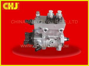 Wholesale nozzle holder: CP2.2High Pressure Pump 0 445 020 061