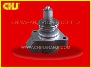 Wholesale plunger/element: DENSO HP0 Plunger