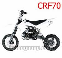 china motorcycle wiring diagram with 150cc Street Motorcycles on Suzuki Cars Pakistan as well GY6 CDI Unit Of Motorcycle Spare 301090942 also 150cc Street Motorcycles likewise Honda Helix 250 Fuel Pump besides Detroit Engine Manual.