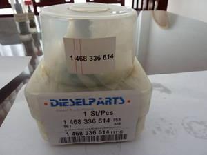 Wholesale iveco diesel pump kits: Head Rotor 2 468 336 013
