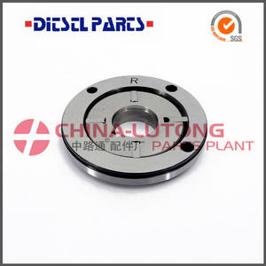 Wholesale fuel injection pump: Diesel Feed Pump 1 467 030 309 Fuel Feed Pump 17mm Diesel Fuel Injection Pump for Iveco