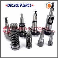 Diesel Plunger 090150-5971/ 090150-5673.