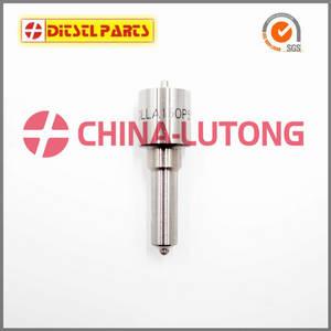 Wholesale common rail control valve: Common Diesel Engine Nozzles