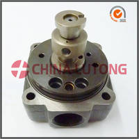 Head Rotors for Isuzu 4be1-Ve Pump Parts OEM 146402-1420