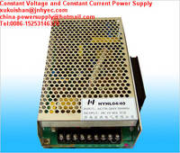 Sell  Medical Laser Power Supply