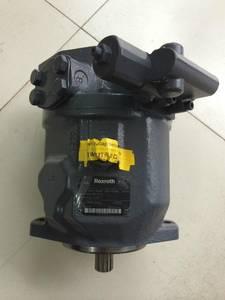 Wholesale ve pump part: A10VSO10 A10VSO18 A10VSO28 A10VSO45 A10VSO71 A10VSO100 A10VSO140 A10VSO180 Rexroth Hydraulic Pump