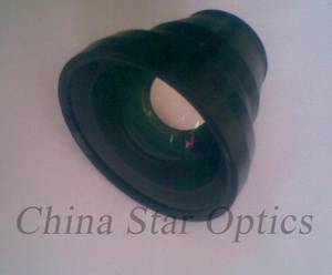 Wholesale projector: Projector Lens 58mm