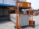 Sell container crane