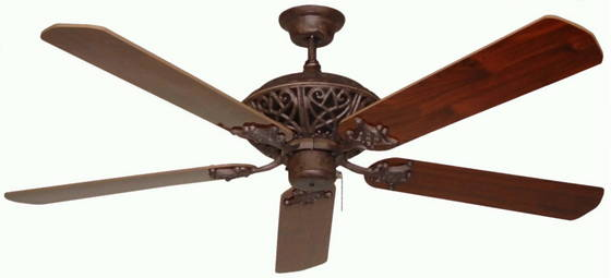 Dc Motor Ceiling Fans: ,Lighting