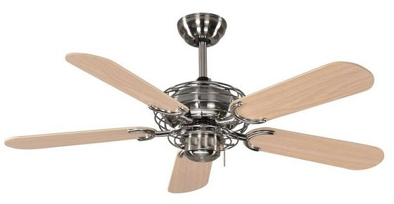 Dc Motor Ceiling Fan Id 6153013 Product Details View Dc