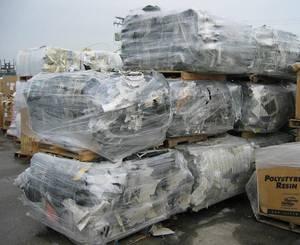 Wholesale pmma plastic scrap: ABS Scrap