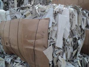 Wholesale pmma plastic scrap: ABS Scap
