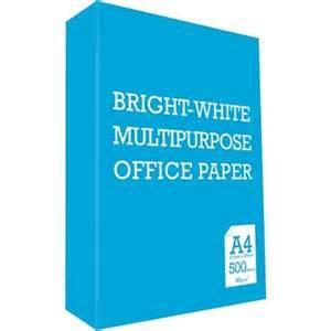 news print paper: Sell a4 copy paper