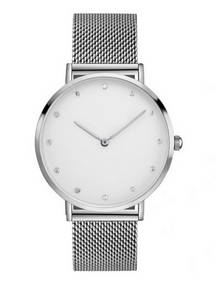 Wholesale wrist watch: Hot Sales! 2016 Wrist Watch Women