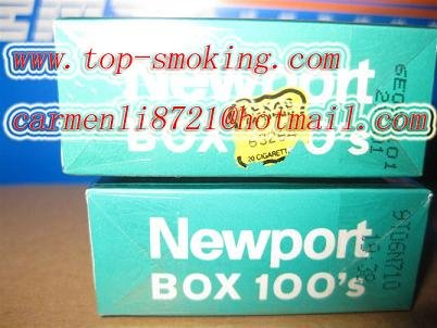 Massachusetts natural cigarettes Marlboro