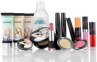 Sell Lipstick Eye shadow  Blusher