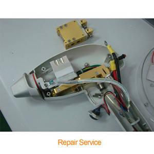 Wholesale Other Hair Removal Product: Alma Laser Soprano Xl Alma Soprano Ice Repair