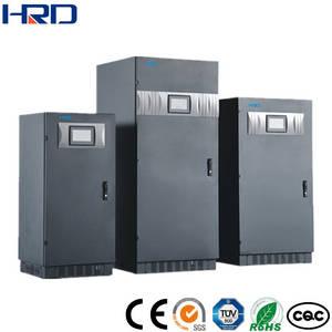 Wholesale 400kva: Industrial UPS with Transformer 10-400kVA Online LF UPS