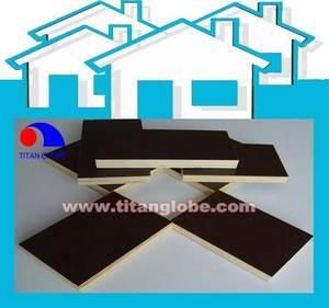 Wholesale concrete cutter: Concrete Plywood