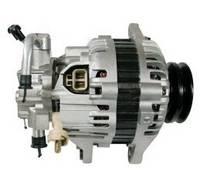 Alternator for Hyundai Starex