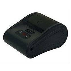 Wholesale handheld mobile thermal printer: Bluetooth 80mm Portable Printer (MP400)
