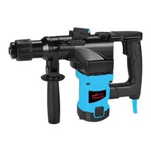 Wholesale Electric Hammers: High Quality 26mm  Rotary Hammer 1000w  Power Tools Supplier Directly Sales
