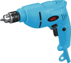 Wholesale wholesale sheet sets: High Quality Electric Drill 600W Manufacturer Directly Sales