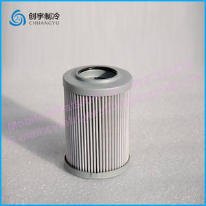 Wholesale air conditioner: Central Air Conditioner Parts McQuay Oil Filter 7384-188