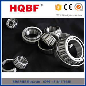 Wholesale Other Roller Bearings: Roller Bearing