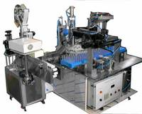 Sell Evacuated Blood Collection Tube and Needle Production Line