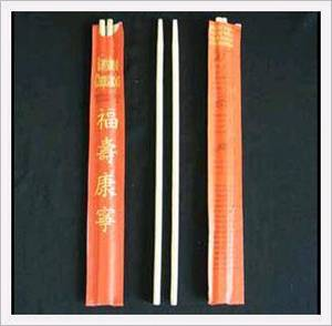 Wholesale Chopsticks: Chopsticks