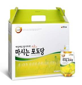 Wholesale chemical respirator: Glucose Hydration