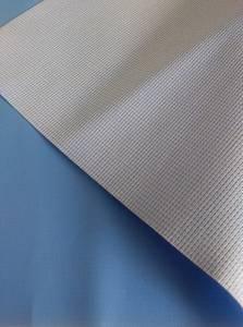 Wholesale healthcare: PVC Vinyl Fabric for Healthcare