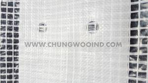 Wholesale Tarpaulin: Scaffold Sheet
