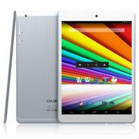 Sell Chuwi V88S 7.9 inch Android 4.2 Quad Core 1.6GHz 1G DDR3 Tablet