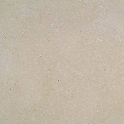 kitchen top: Sell   Galalah Extra marble - Egyptian Marble -  Marble company - CIDG