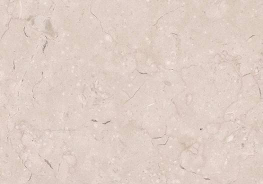 polished tile: Sell Grey  Galala marble - Egyptian Marble  tiles and slabs