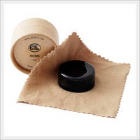 CIEL Original Rosin for Stringed Instrument