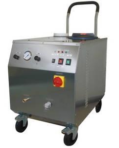Wholesale power tool: Vapor.Net  9 Kw