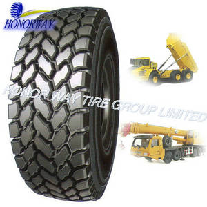 Wholesale off road: Radial Off Road Tire, Loader Tire, OTR Tire (14.00R24 14.00R25 16.00R25 18.00R33)